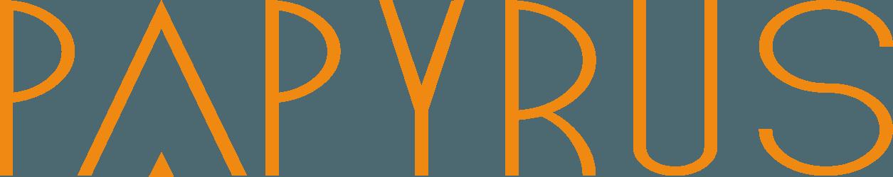 Agence Papyrus